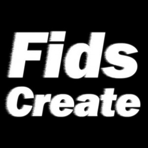 FidsCreateロゴ